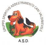 Gruppo Sportivo Addestramento Cani Valdinievole